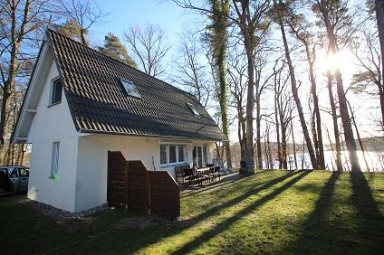 Ferienhaus aalhus in vietgest details for 300 qm garten gestalten